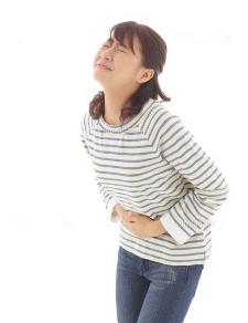 腹痛1[1]