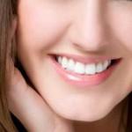 あなたは歯並びに自信がありますか。