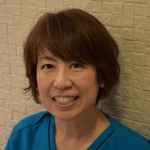 【ブログ】東京矯正歯科院長のインビザラインをはじめた感想【インビザライン】