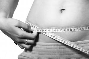 インビザライン 間食 痩せる 飲食