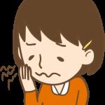 【よくある質問】矯正治療、痛みはありますか?