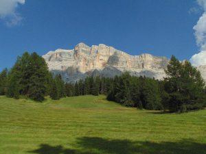 mountain-942430_960_720